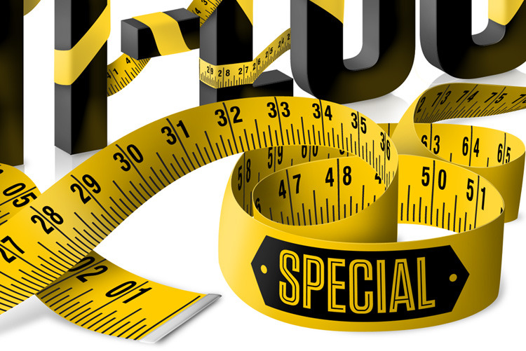 Men's Health UK – Weight Loss Special - Luke Lucas ...