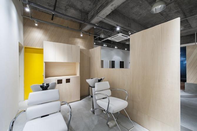 Chew Interior Design Kitchen