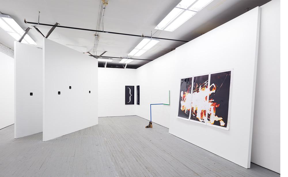 desire exhibition bangalore