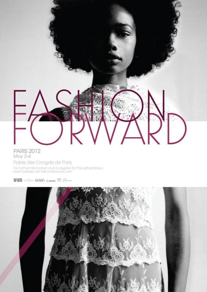 10 images about Fashion design inspiration – Fashion Poster Design